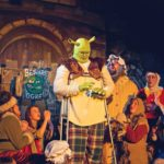 Shrek: The Musical 2015